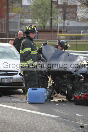 Sunrise hwy mva 4-11-12
