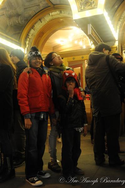 2012-12-23_XmasVacation@NewYorkCityNY_198.jpg