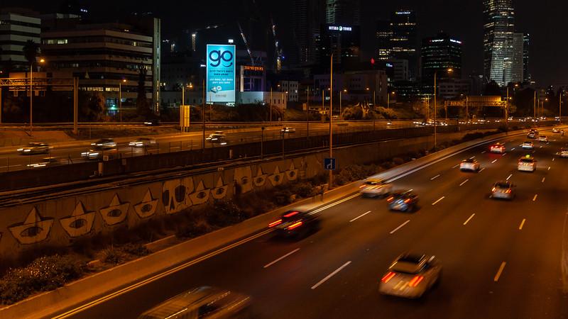 21-11-18 Huge Go TLV HomauMigdal (23 of 66).jpg