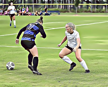 8-25-19 W Soccer