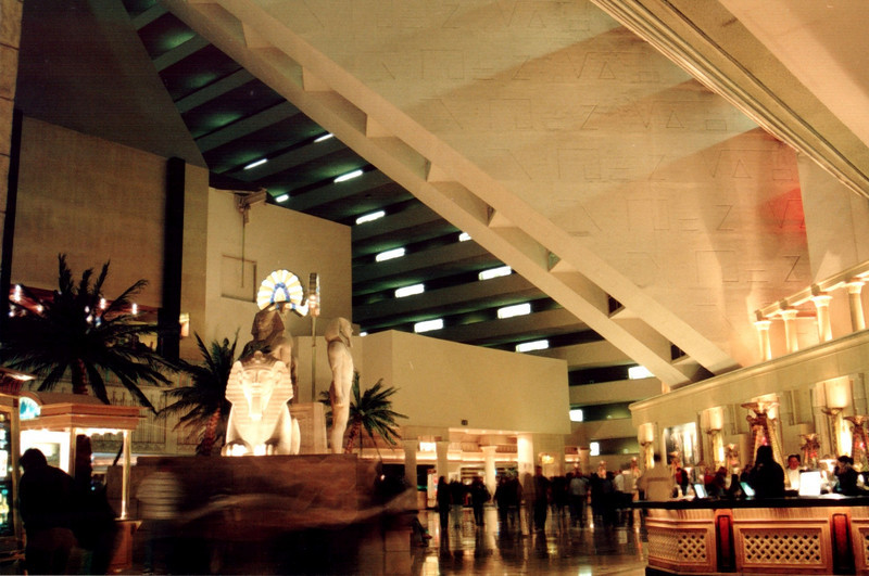 Luxor Lobby.jpg
