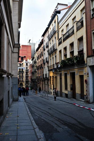 MadridDay2-46.jpg