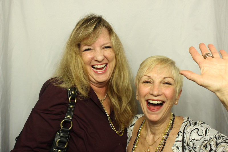 CarisParty2014_Images295.JPG
