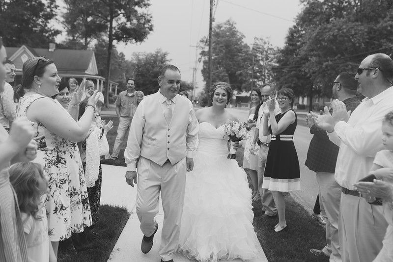 unmutable-wedding-vanessastan-0634-2.jpg
