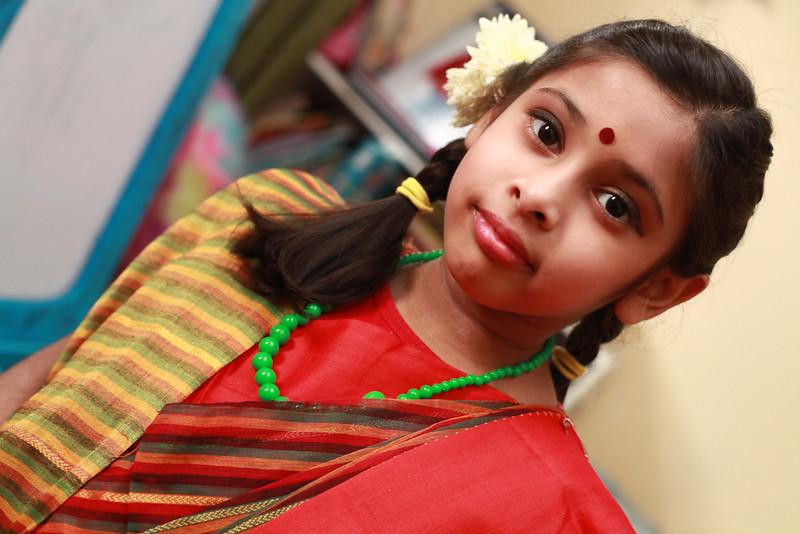 IMG_9985_20120414_Pohela Boishakh.jpg