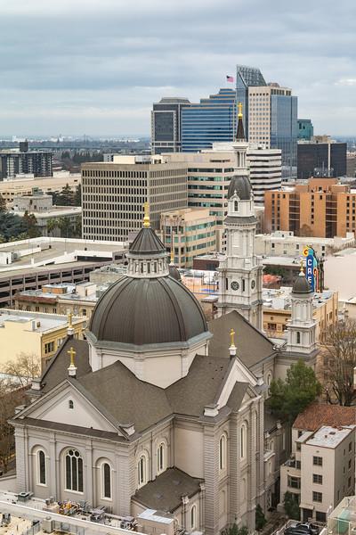 Sacramento_24.jpg