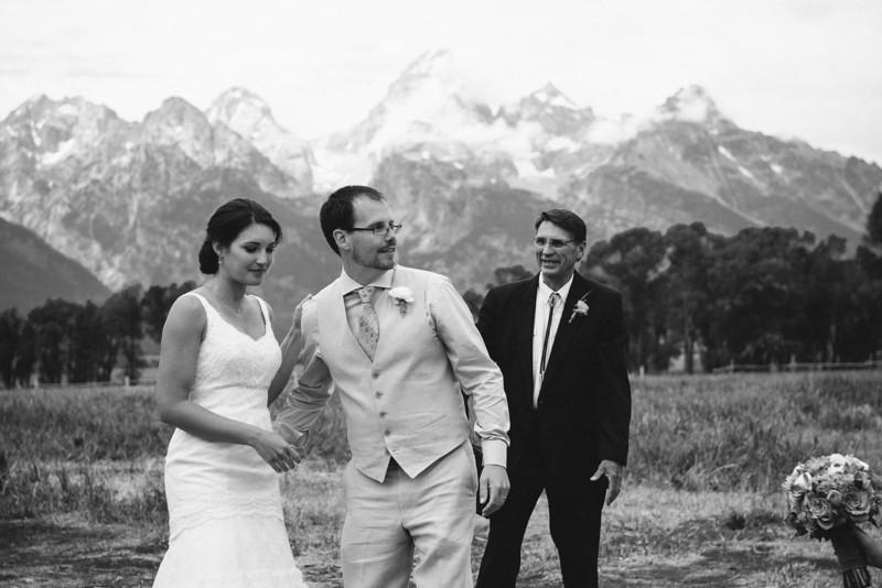 wedding-bw-072.jpg