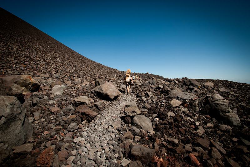 Leon Volcano Hike 049.jpg