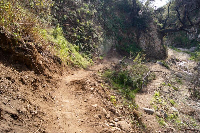 201201291655-El Prieto Trailwork.jpg