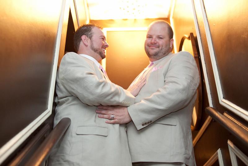 Stephen and Chris Wedding (269 of 493).jpg