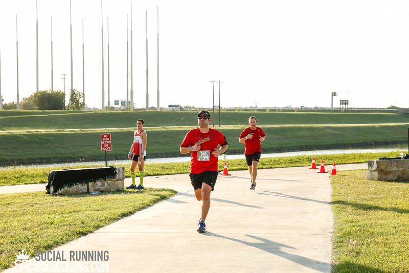 National Run Day 5k-Social Running-2019.jpg