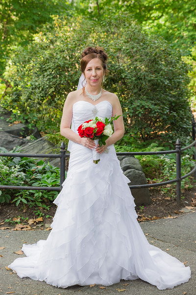 Central Park Wedding - Lubov & Daniel-115.jpg