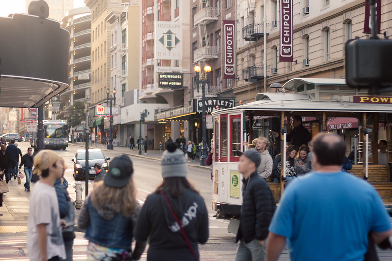 street photo 2.jpg