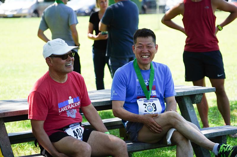 Rockland_marathon_finish_2018-520.jpg