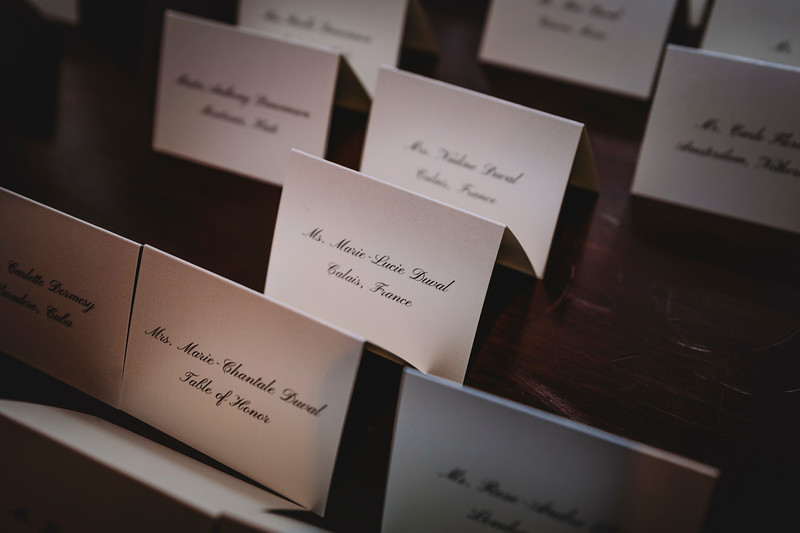 Montreal Wedding Photographer | Wedding Photography + Videography | Ritz Carlton Montreal | Lindsay Muciy Photography Video |2018_661.jpg