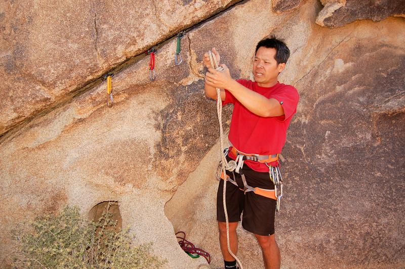 climbsmart (218 of 399).jpg