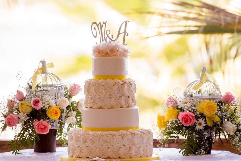 Maria-Alfonso-wedding-1550.jpg