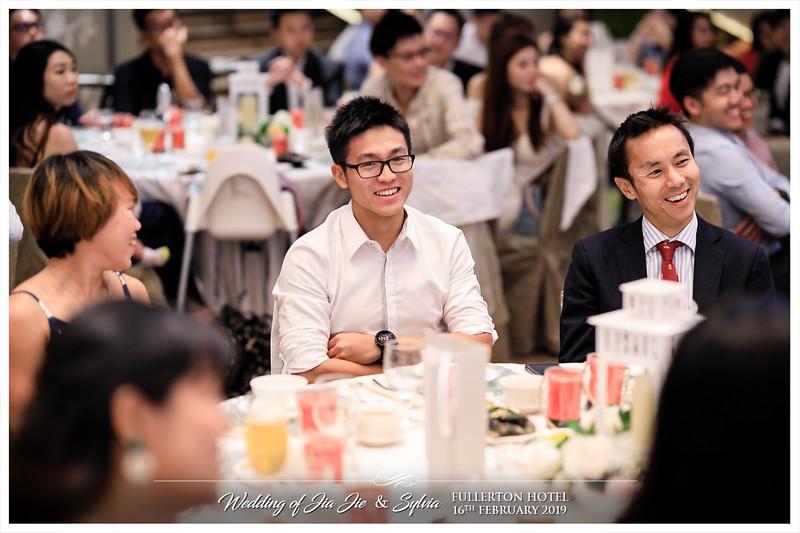 [2019.02.16] WEDD Jia Jie & Sylvia (Roving) wB - (57 of 97).jpg
