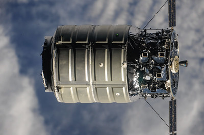 Exp-37 Russian Return on 36S - Part 277