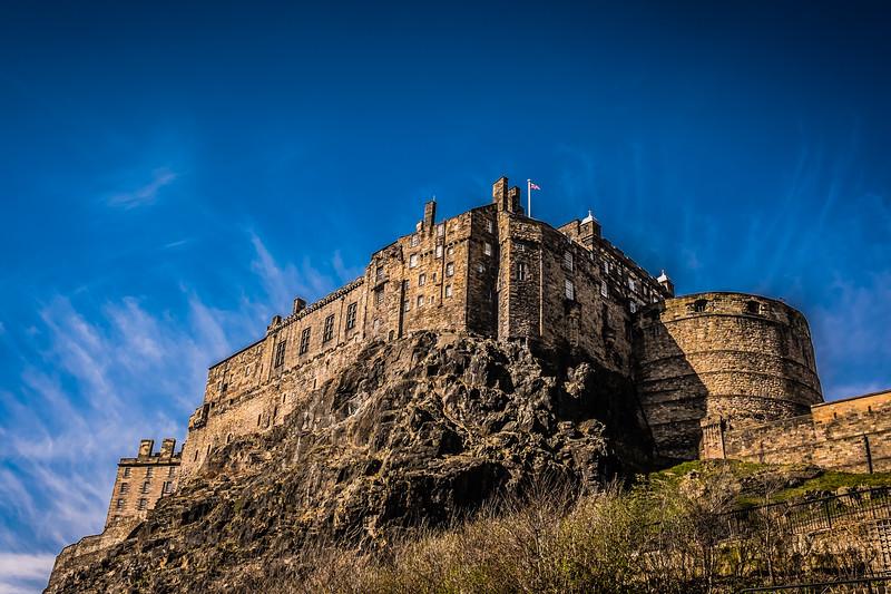 pcm-edinburgh-urban-edinburgh-castle.jpg