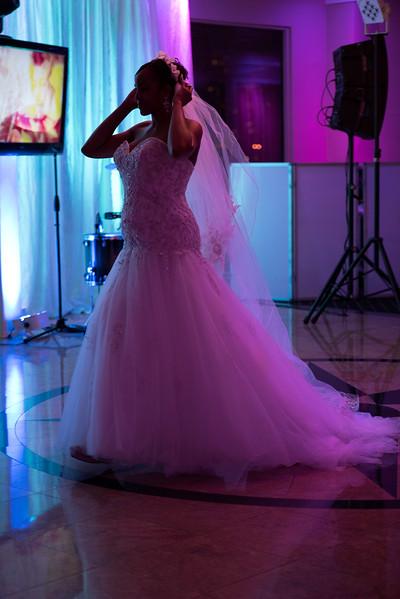 European Bridal NJ-76.jpg