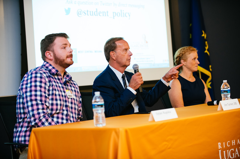 20191001_Student Healthcare Policy Forum-1163.jpg