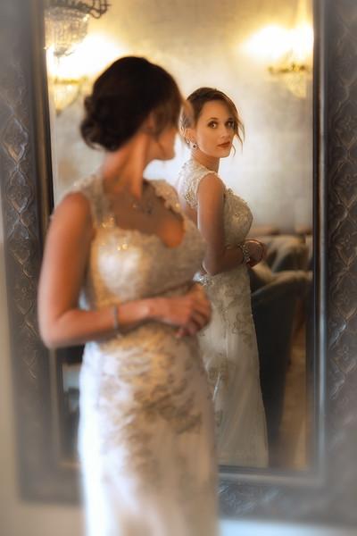 Bridal-28.jpg