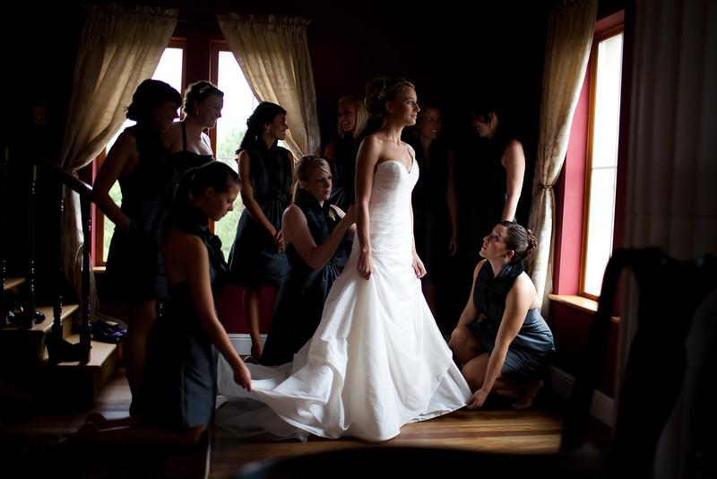 virginia-beach-wedding-photographer-hampton-roads-wedding-photography_0071.jpg