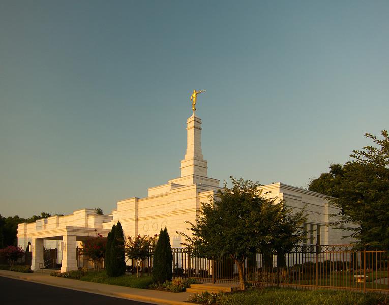 NashvilleTemple12.jpg