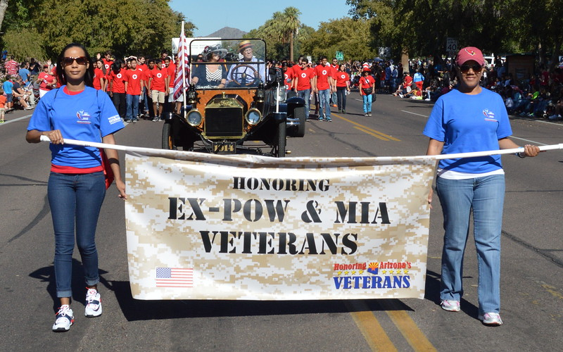 2014 Veterans Day Parade-Pedene-11-10-2014 5-10-14 PM 11-11-2014 12-03-08 AM.JPG