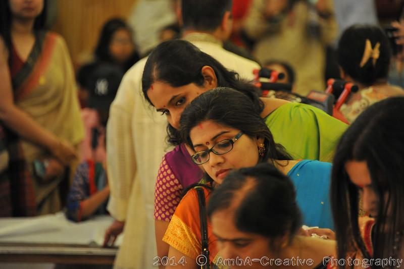 2014-10-05_DurgaPuja_Kallol_Day3@SomersetNJ_17.jpg