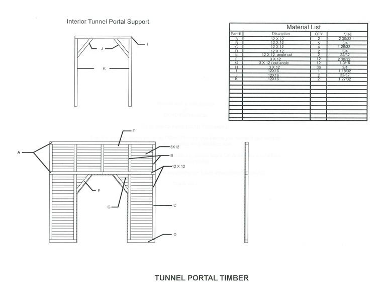 Tunnel Portal.jpg