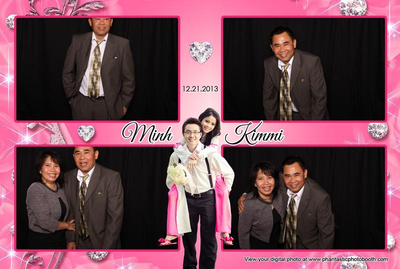 MK_20121221_0108.jpg