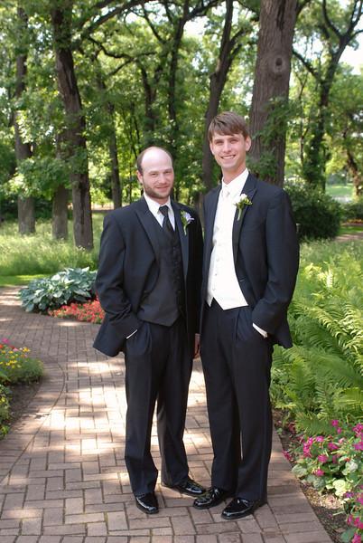 BeVier Wedding 162.jpg
