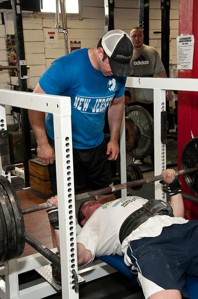 TPS Training Day 5-29-2010_ERF6518.jpg