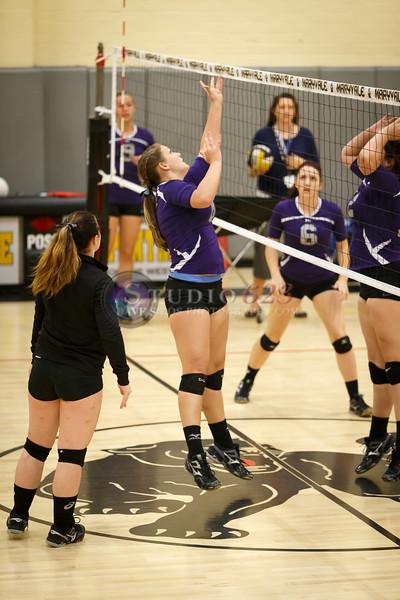 2014-09/15:  Valley Vista High School vs. Maryvale High School
