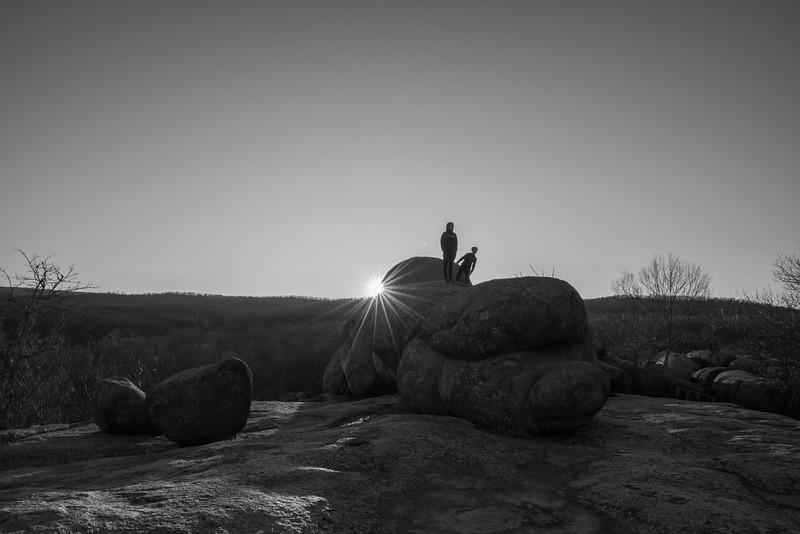 elephant rocks b&w (1 of 1)-2.jpg