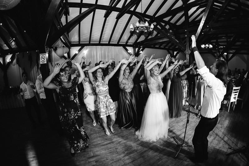 lagzi-nunta-eskuvo-kreativ-fotografiedenunta-petrecere buli-mireasa-menyasszony (30).JPG