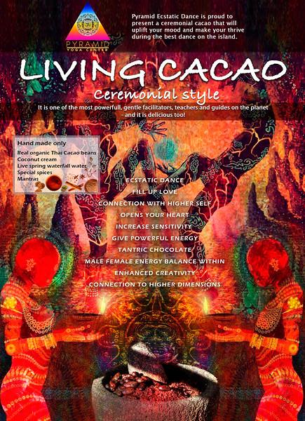 Ceremony Cacao.jpg