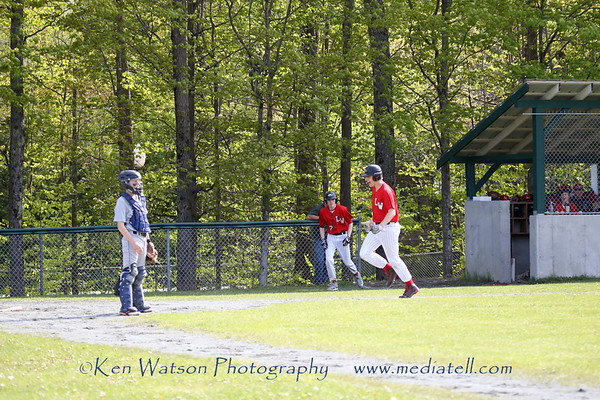 2016-05-20-LWHS Baseball