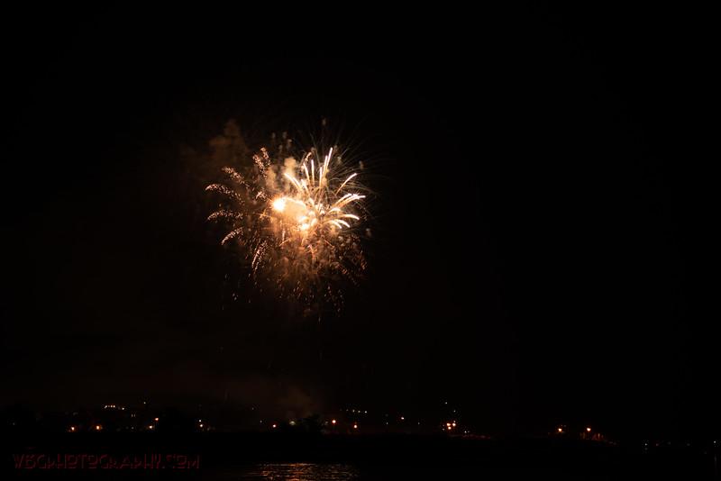 Fireworks-125.jpg