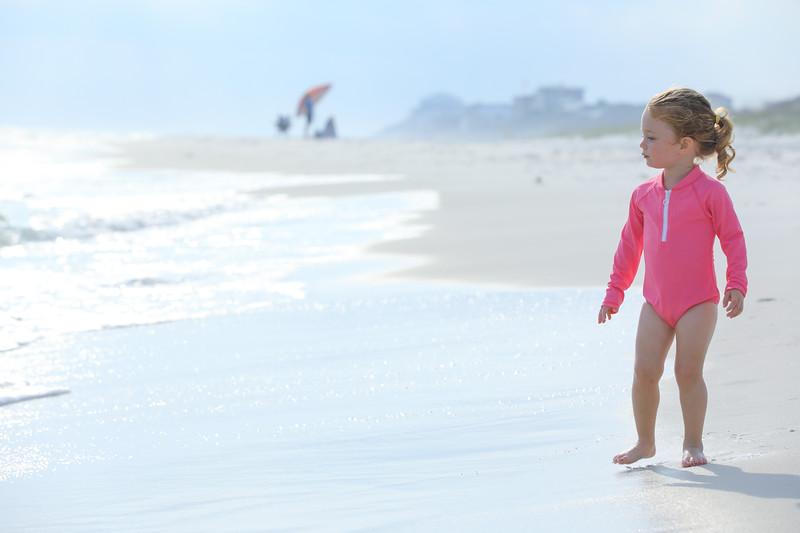 Harper at the beach-78.jpg