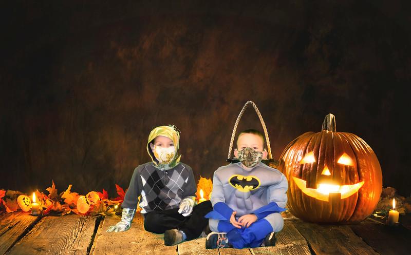 Batman_ButterFly Catcher1.jpg