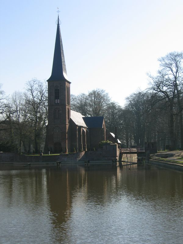 church_moat.jpg