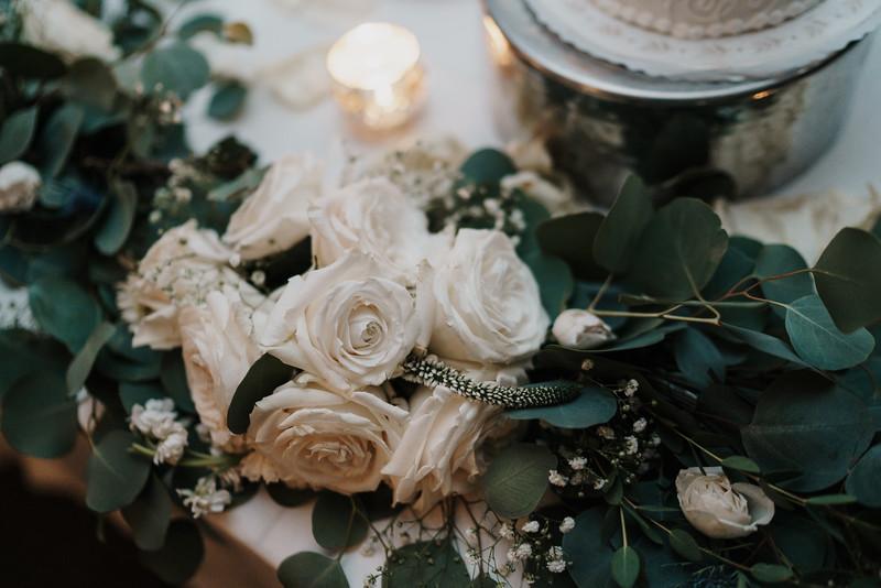 Epp Wedding  (646 of 674) + DSC03934.jpg