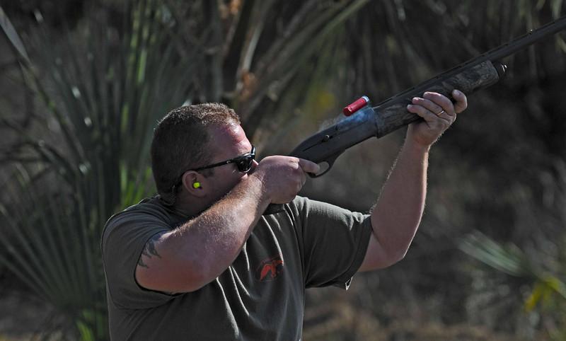 MPW Skeet Shoot 2014_19.jpg