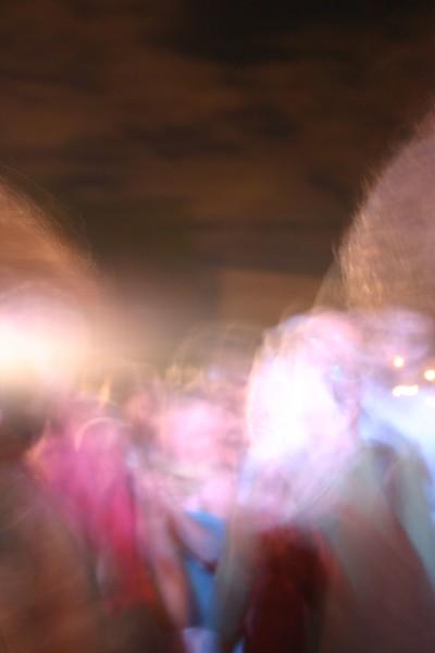 montreal-jazz-festival-194_1809280322_o.jpg