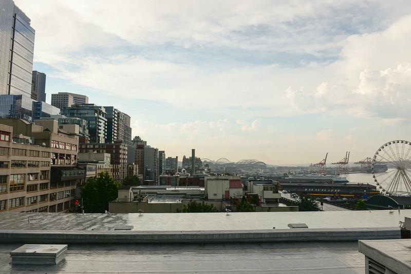 2014-08-02 Seattle 001.jpg