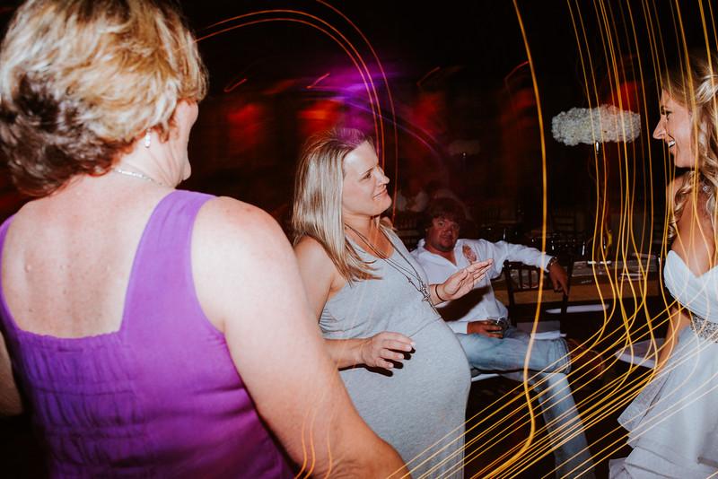 Renee & Jill Wedding -2474.jpg
