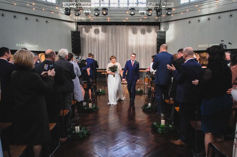 Mannion Wedding - 148.jpg
